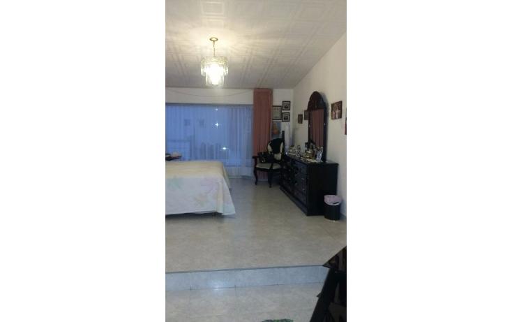Foto de casa en venta en  , jardines del alba, cuautitlán izcalli, méxico, 1435713 No. 21