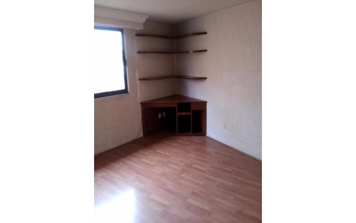 Foto de casa en venta en  , jardines del alba, cuautitl?n izcalli, m?xico, 1562574 No. 07