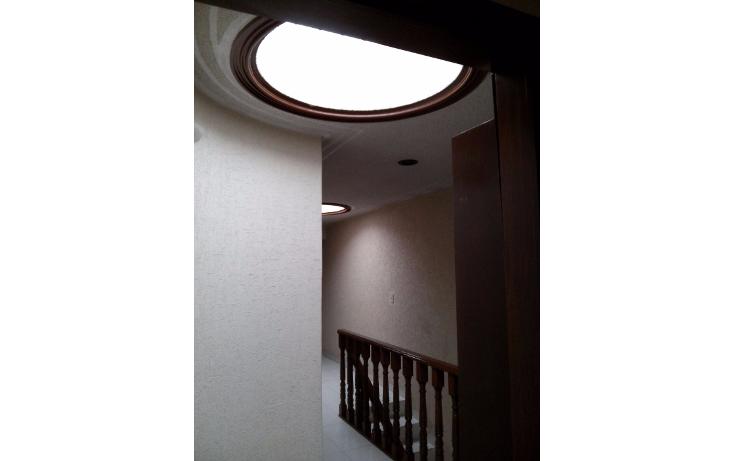 Foto de casa en venta en  , jardines del alba, cuautitl?n izcalli, m?xico, 1562574 No. 13