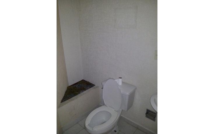 Foto de casa en venta en  , jardines del alba, cuautitl?n izcalli, m?xico, 1562574 No. 22