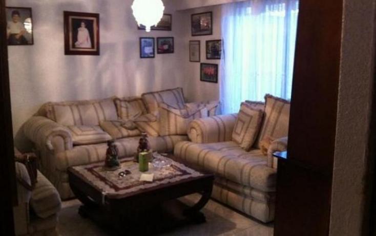 Foto de casa en venta en  , jardines del alba, cuautitl?n izcalli, m?xico, 1749986 No. 07