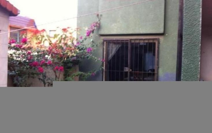 Foto de casa en venta en  , jardines del alba, cuautitl?n izcalli, m?xico, 1749986 No. 10