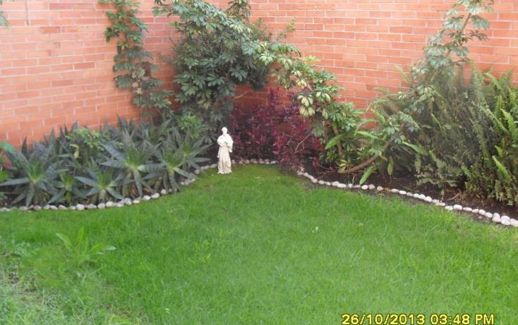 Foto de casa en venta en  , jardines del alba, cuautitlán izcalli, méxico, 1765122 No. 02