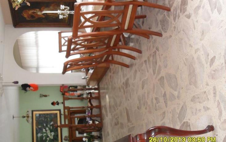 Foto de casa en venta en  , jardines del alba, cuautitlán izcalli, méxico, 1765122 No. 04