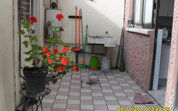Foto de casa en venta en  , jardines del alba, cuautitlán izcalli, méxico, 1765122 No. 07
