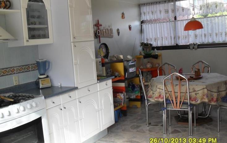 Foto de casa en venta en  , jardines del alba, cuautitlán izcalli, méxico, 1765122 No. 08