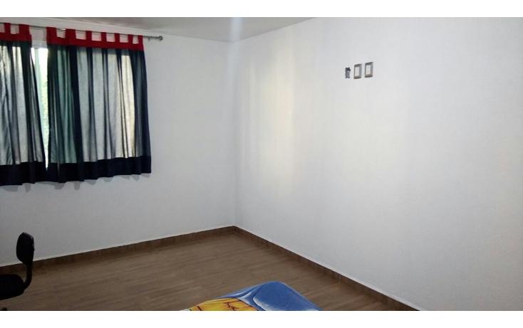 Foto de casa en venta en  , jardines del alba, cuautitl?n izcalli, m?xico, 1969828 No. 45