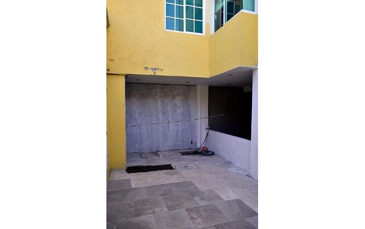 Foto de casa en venta en  , jardines del alba, cuautitlán izcalli, méxico, 2001068 No. 06