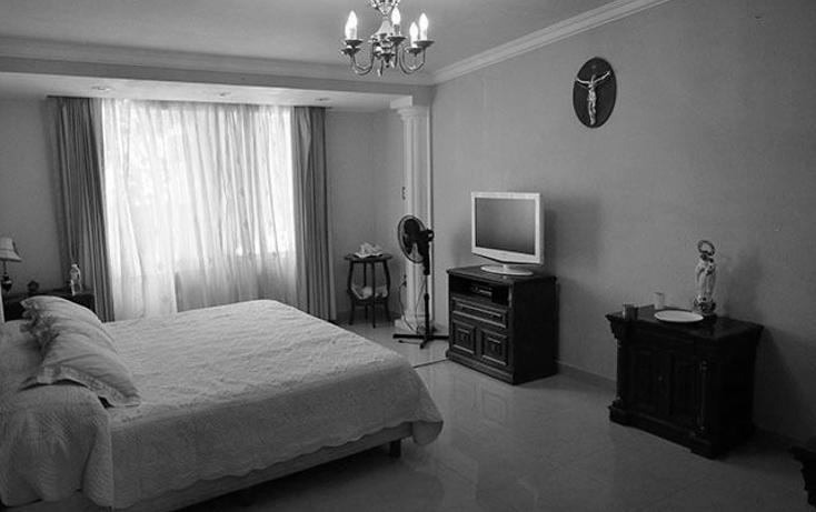Foto de casa en venta en  , jardines del alba, cuautitlán izcalli, méxico, 2001068 No. 14