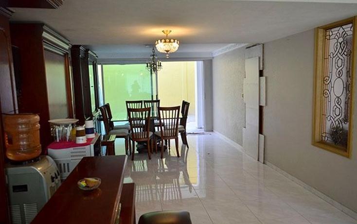 Foto de casa en venta en  , jardines del alba, cuautitlán izcalli, méxico, 2001068 No. 33