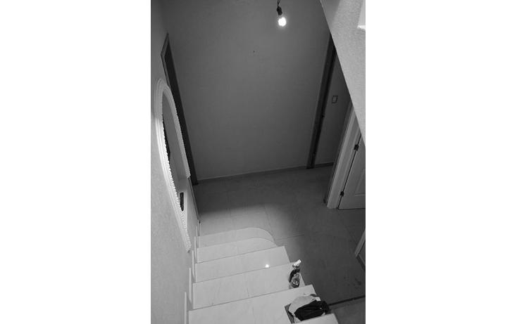 Foto de casa en venta en  , jardines del alba, cuautitlán izcalli, méxico, 2001068 No. 40