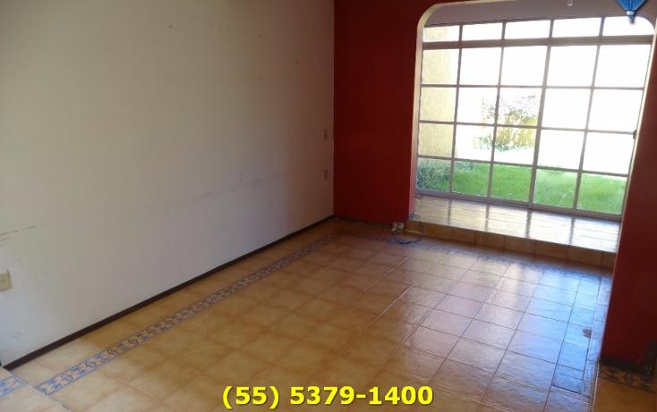 Foto de casa en renta en  , jardines del alba, cuautitlán izcalli, méxico, 2014658 No. 08