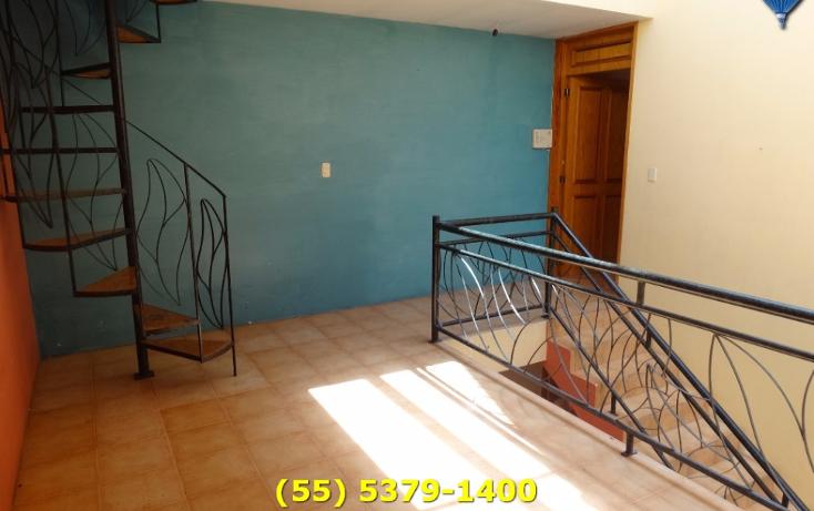 Foto de casa en renta en  , jardines del alba, cuautitlán izcalli, méxico, 2014658 No. 12