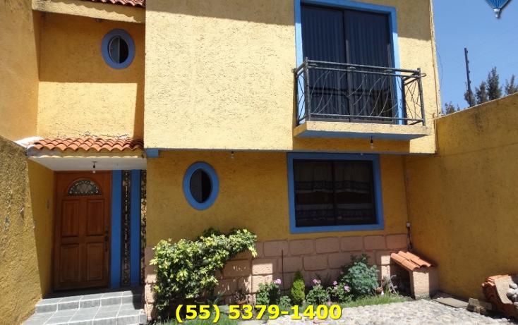 Foto de casa en renta en  , jardines del alba, cuautitlán izcalli, méxico, 2014658 No. 17