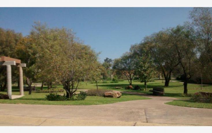 Foto de terreno habitacional en venta en jardines del avignon, zoquipan, zapopan, jalisco, 1981868 no 06