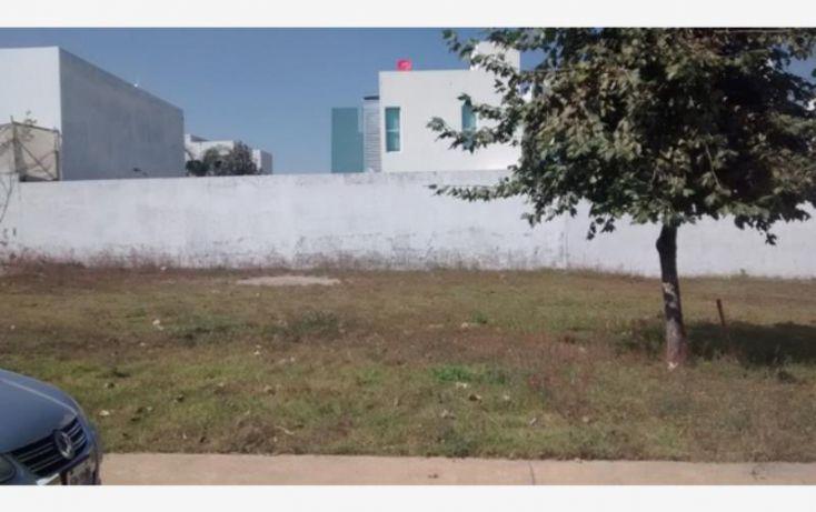 Foto de terreno habitacional en venta en jardines del avignon, zoquipan, zapopan, jalisco, 1981868 no 07