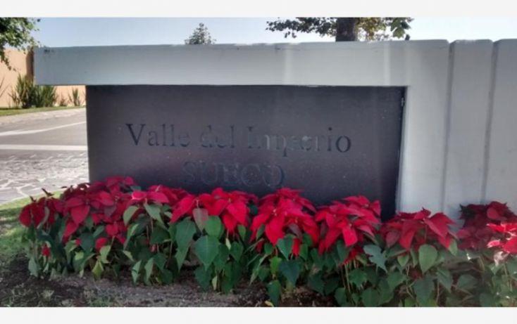 Foto de terreno habitacional en venta en jardines del avignon, zoquipan, zapopan, jalisco, 1981868 no 09