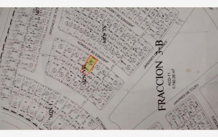 Foto de terreno habitacional en venta en jardines del avignon, zoquipan, zapopan, jalisco, 1981868 no 10
