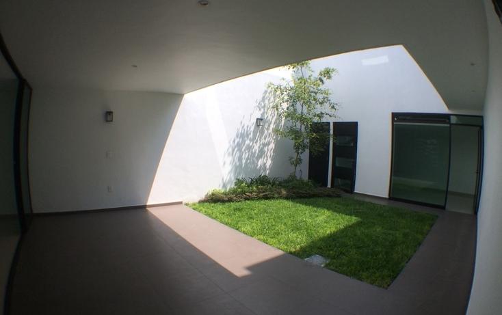 Foto de casa en venta en  , jardines del bosque centro, guadalajara, jalisco, 1389925 No. 13