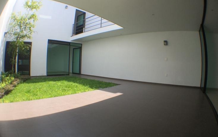 Foto de casa en venta en  , jardines del bosque centro, guadalajara, jalisco, 1389925 No. 14