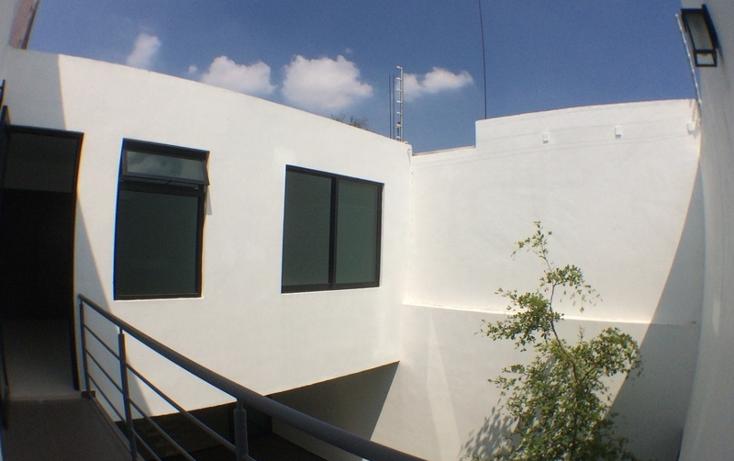 Foto de casa en venta en  , jardines del bosque centro, guadalajara, jalisco, 1389925 No. 28