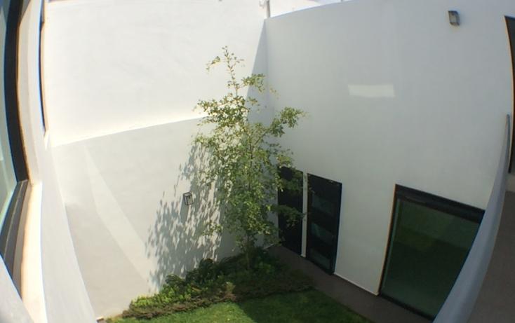 Foto de casa en venta en  , jardines del bosque centro, guadalajara, jalisco, 1389925 No. 31