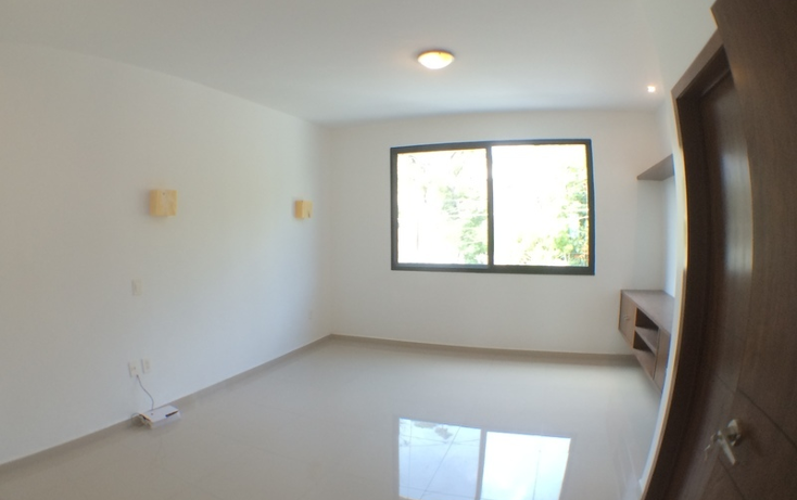 Foto de casa en venta en  , jardines del bosque centro, guadalajara, jalisco, 1389925 No. 40