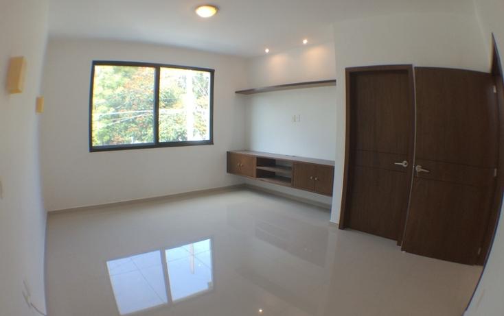 Foto de casa en venta en  , jardines del bosque centro, guadalajara, jalisco, 1389925 No. 43