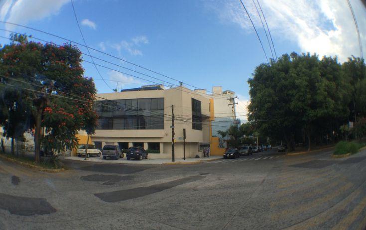 Foto de oficina en renta en, jardines del bosque centro, guadalajara, jalisco, 1394601 no 01