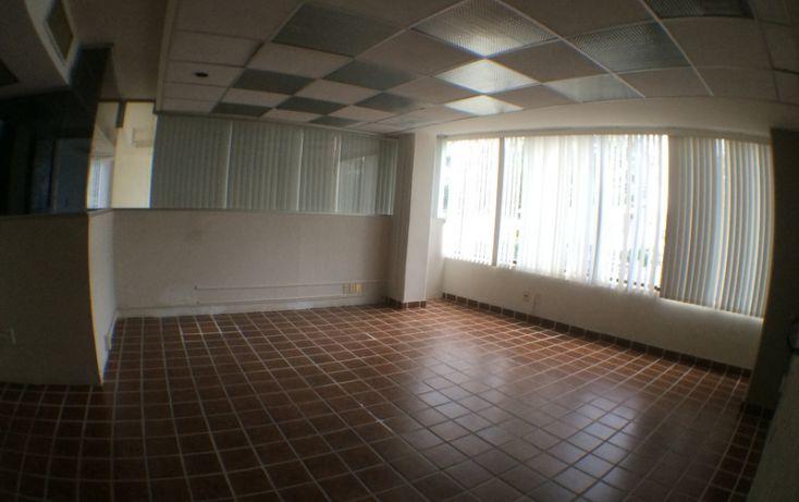 Foto de oficina en renta en, jardines del bosque centro, guadalajara, jalisco, 1394601 no 06