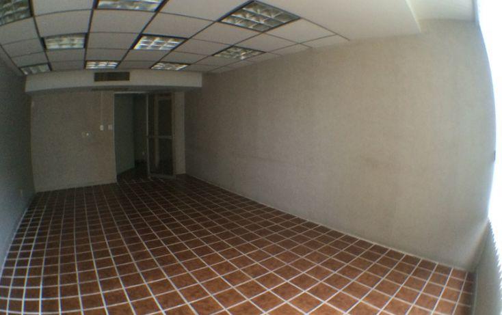 Foto de oficina en renta en, jardines del bosque centro, guadalajara, jalisco, 1394601 no 08
