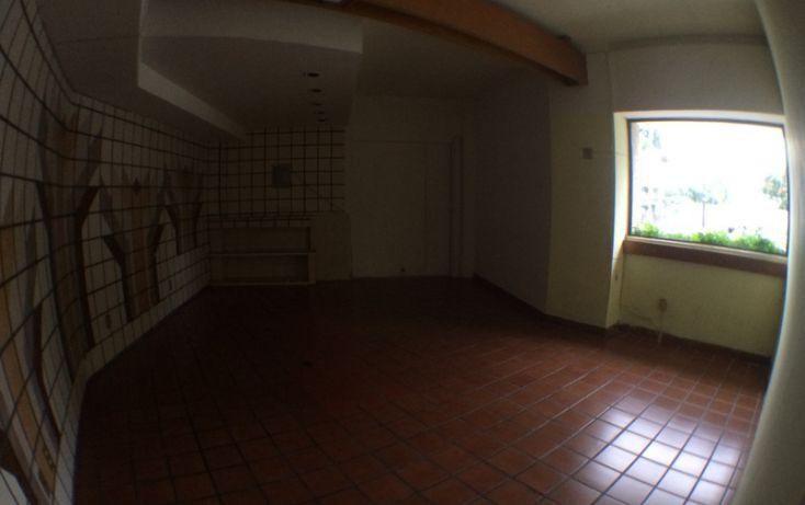 Foto de oficina en renta en, jardines del bosque centro, guadalajara, jalisco, 1394601 no 12