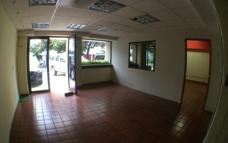 Foto de oficina en renta en, jardines del bosque centro, guadalajara, jalisco, 1394601 no 13