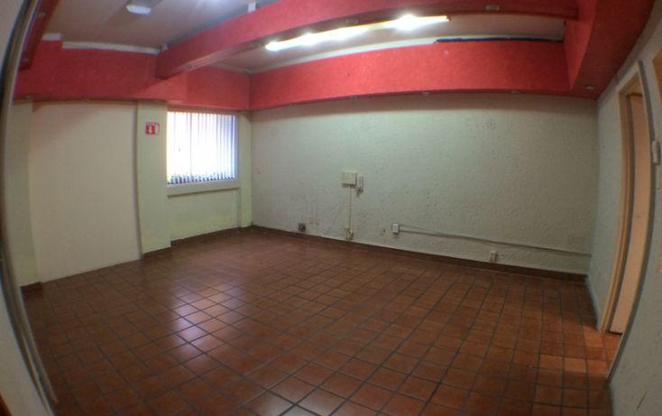 Foto de oficina en renta en, jardines del bosque centro, guadalajara, jalisco, 1394601 no 15