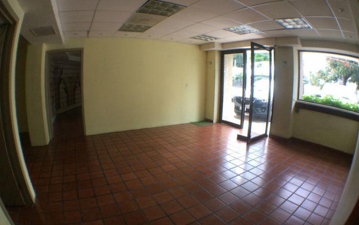 Foto de oficina en renta en, jardines del bosque centro, guadalajara, jalisco, 1394601 no 16