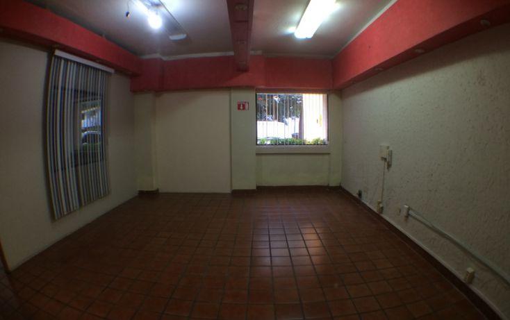 Foto de oficina en renta en, jardines del bosque centro, guadalajara, jalisco, 1394601 no 19