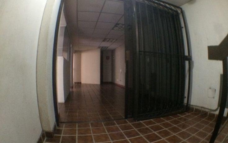 Foto de oficina en renta en, jardines del bosque centro, guadalajara, jalisco, 1394601 no 22