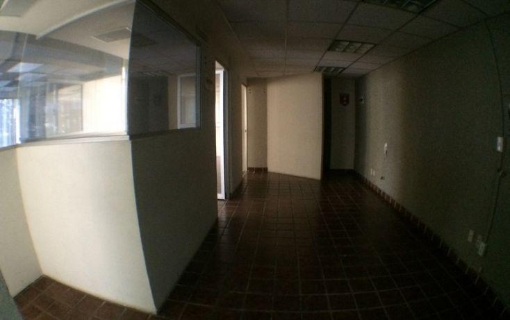 Foto de oficina en renta en, jardines del bosque centro, guadalajara, jalisco, 1394601 no 23