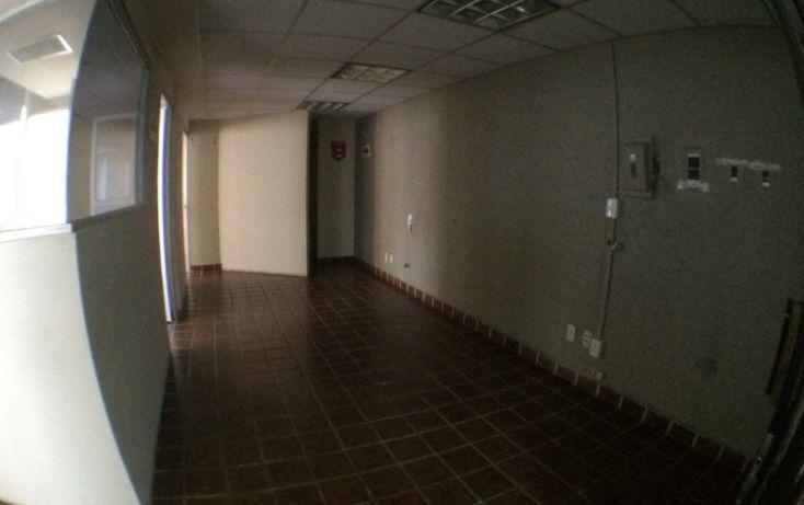Foto de oficina en renta en, jardines del bosque centro, guadalajara, jalisco, 1394601 no 25