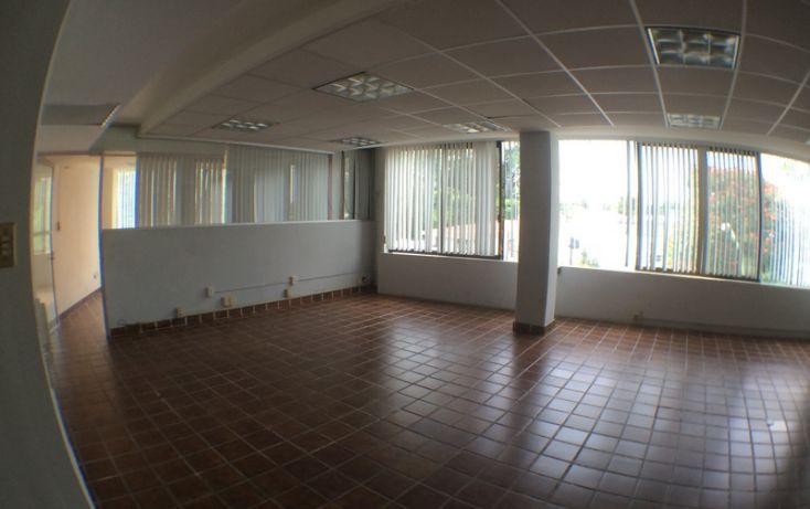 Foto de oficina en renta en, jardines del bosque centro, guadalajara, jalisco, 1394601 no 26