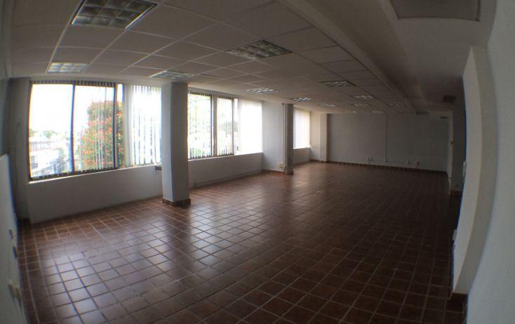 Foto de oficina en renta en, jardines del bosque centro, guadalajara, jalisco, 1394601 no 28