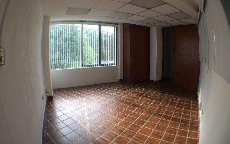 Foto de oficina en renta en, jardines del bosque centro, guadalajara, jalisco, 1394601 no 29