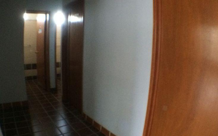 Foto de oficina en renta en, jardines del bosque centro, guadalajara, jalisco, 1394601 no 30