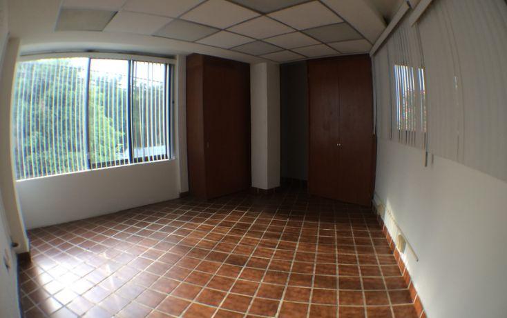 Foto de oficina en renta en, jardines del bosque centro, guadalajara, jalisco, 1394601 no 31