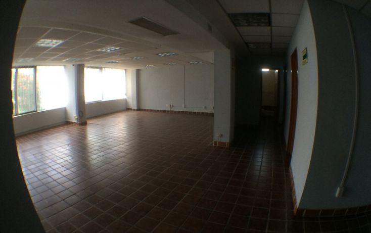 Foto de oficina en renta en, jardines del bosque centro, guadalajara, jalisco, 1394601 no 35