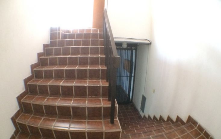 Foto de oficina en renta en, jardines del bosque centro, guadalajara, jalisco, 1394601 no 36