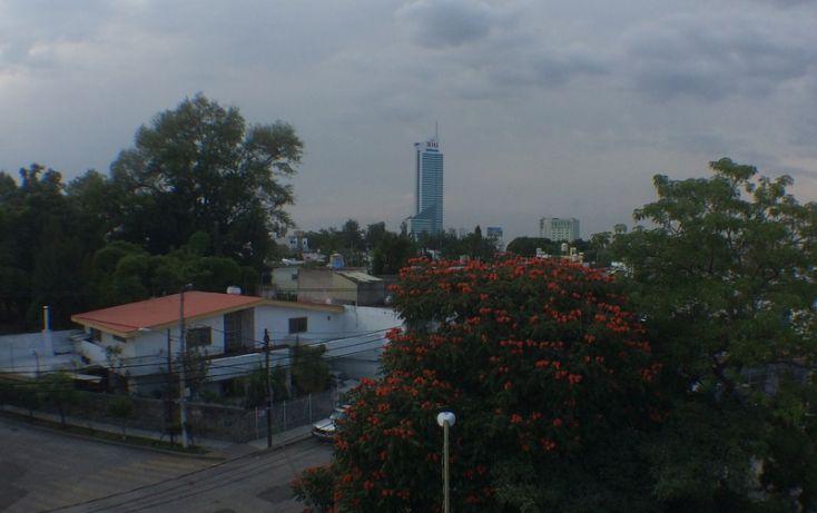 Foto de oficina en renta en, jardines del bosque centro, guadalajara, jalisco, 1394601 no 37