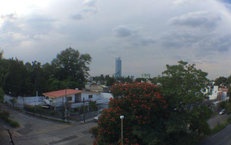 Foto de oficina en renta en, jardines del bosque centro, guadalajara, jalisco, 1394601 no 38