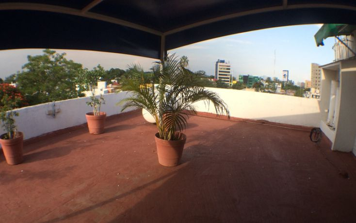 Foto de oficina en renta en, jardines del bosque centro, guadalajara, jalisco, 1394601 no 39