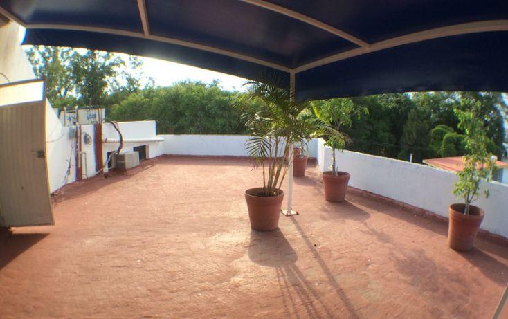 Foto de oficina en renta en, jardines del bosque centro, guadalajara, jalisco, 1394601 no 40